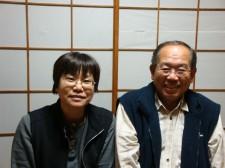 須坂市日滝 藤澤様